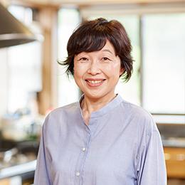 Yoko Kobayshi